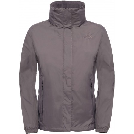 Dámska bunda - The North Face RESOLVE JACKET W - 1