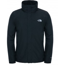 The North Face SANGRO JACKET M - Pánska bunda