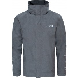 The North Face SANGRO JACKET M