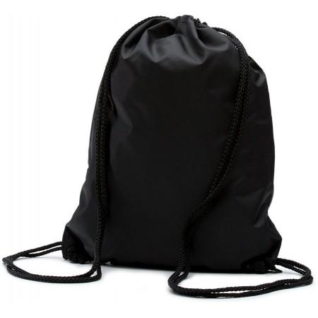 Gymsack - Vans BENCHED BAG - 3