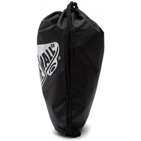 Gymsack - Vans BENCHED BAG - 2