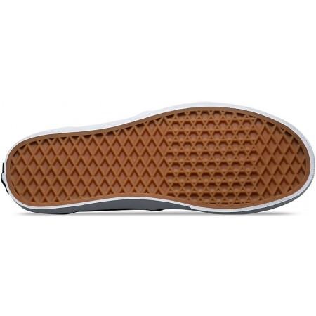 Men's sneakers - Vans MN ATWOOD - 5