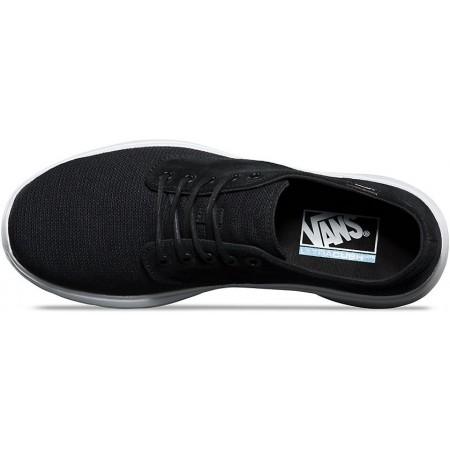 Unisex obuv - Vans ISO 2 - 3