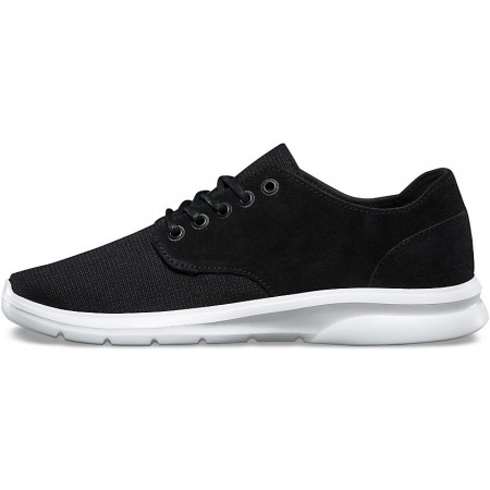 Unisex obuv - Vans ISO 2 - 4