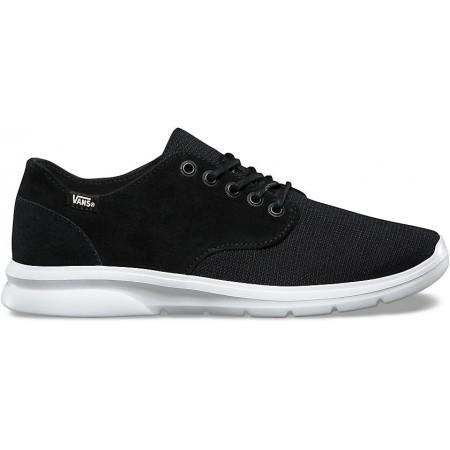 Unisex obuv - Vans ISO 2 - 2