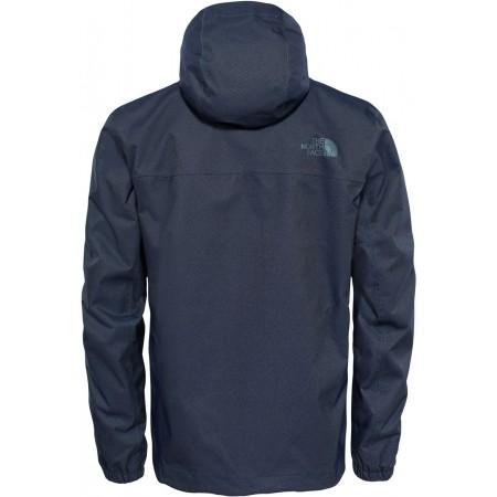 Pánska bunda - The North Face MILLERTON JKT M - 2