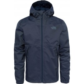 The North Face MILLERTON JKT M - Pánska bunda