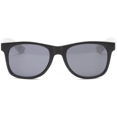 Okulary przeciwsłoneczne - Vans SPICOLI 4 SHADES - 2