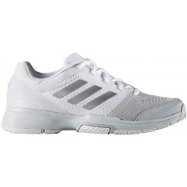 adidas BARRICADE CLUB W - Dámská tenisová obuv