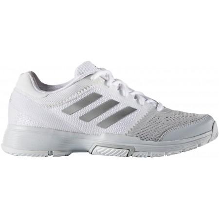 4894a4433d747 Dámska tenisová obuv - adidas BARRICADE CLUB W - 1