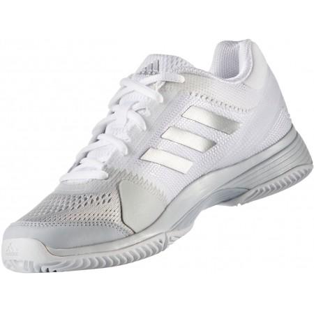 adidas Barricade Club teniszcipő