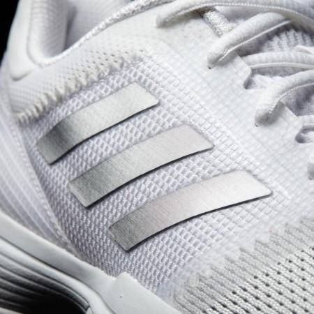 783f089537cc2 Dámska tenisová obuv - adidas BARRICADE CLUB W - 7