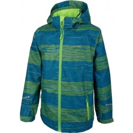 Lewro ADDY 116 - 134 - Boys' jacket