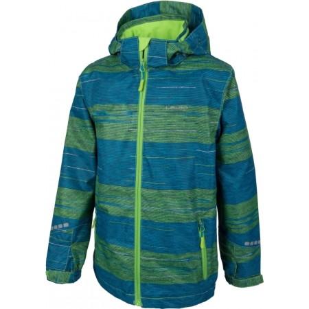 Chlapčenská bunda - Lewro ADDY 116 - 134 - 1