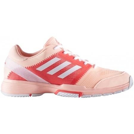 53cbc488f8059 Dámska tenisová obuv - adidas BARRICADE CLUB W - 9