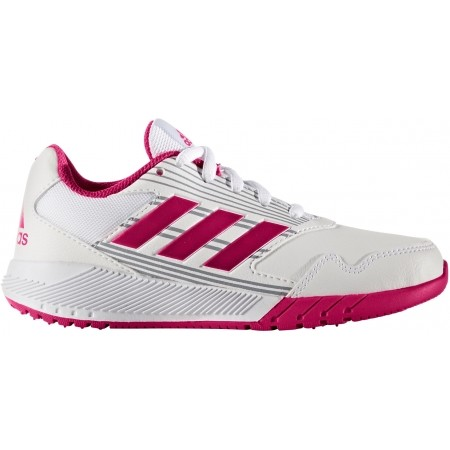 Gyerek sportcipő - adidas ALTARUN CF K - 1 4bd955ccca