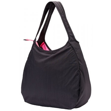 b8a8bd16b3 Sportovní dámská taška - Puma STUDIO HOBO BAG - 2