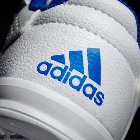 Детски спортни обувки - adidas ALTASPORT CF I - 8