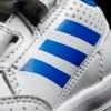 Детски спортни обувки - adidas ALTASPORT CF I - 6