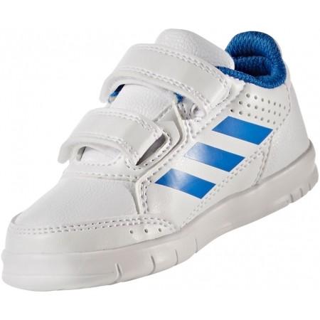 Детски спортни обувки - adidas ALTASPORT CF I - 4