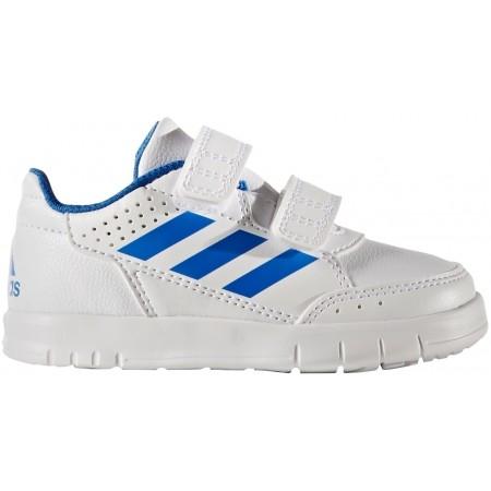 Детски спортни обувки - adidas ALTASPORT CF I - 1