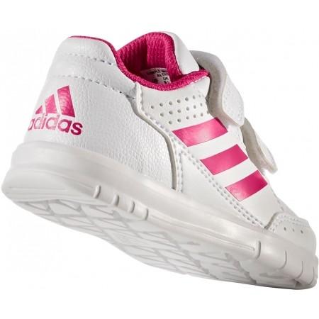 Încălțăminte sport de copii - adidas ALTASPORT CF I - 5