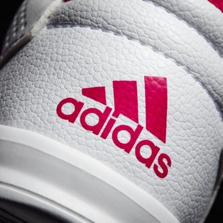 Încălțăminte sport de copii - adidas ALTASPORT CF I - 8