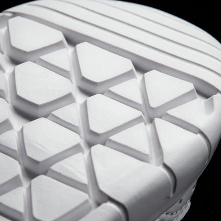 Încălțăminte sport de copii - adidas ALTASPORT CF I - 7