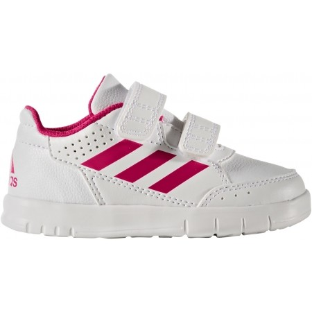 31ba2c422718 Detská športová obuv - adidas ALTASPORT CF I - 1