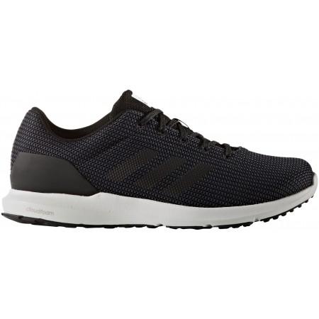 76a4666ecb6 Pánská běžecká obuv - adidas COSMIC M - 1