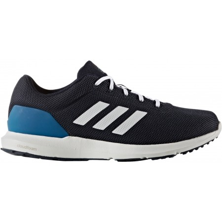 Pánska bežecká obuv - adidas COSMIC M - 1 09a6a442f7c