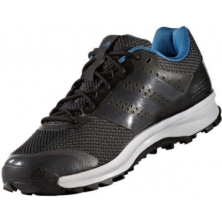 adidas DURAMO 7 TRAIL M | sportisimo.com