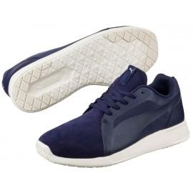 Puma ST TRAINER EVO SD - Men's sneakers
