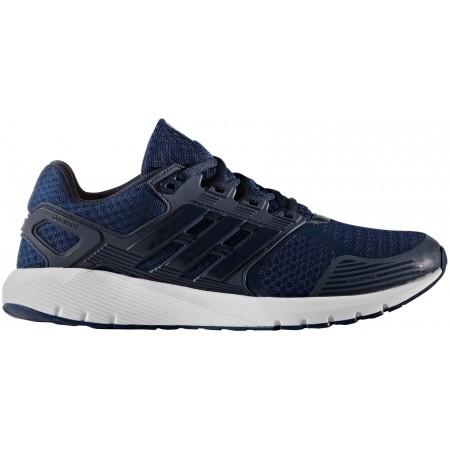 fb2cfe75789 Pánská běžecká obuv - adidas DURAMO 8 M - 1
