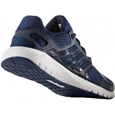 f6e167b8956 Pánská běžecká obuv - adidas DURAMO 8 M - 3