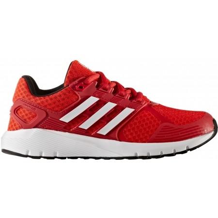 Dětská běžecká obuv - adidas DURAMO 8 K - 1 160ee7f05d
