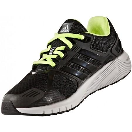 cheap sale sale online authorized site adidas DURAMO 8 K   sportisimo.com