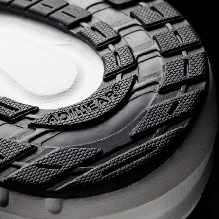 Încălțăminte de alergare bărbați - adidas DURAMO LITE M - 6