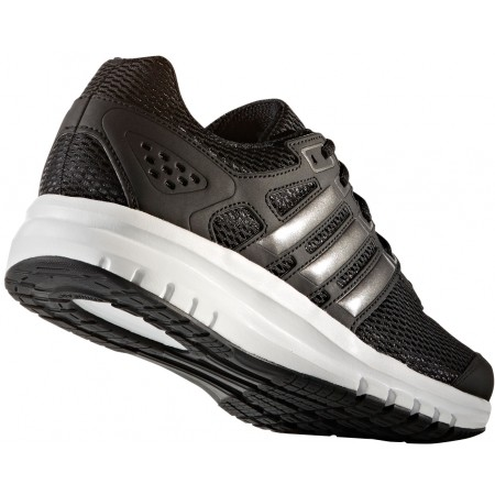 Încălțăminte de alergare bărbați - adidas DURAMO LITE M - 5