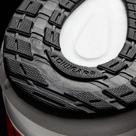 Obuwie do biegania męskie - adidas DURAMO LITE M - 12