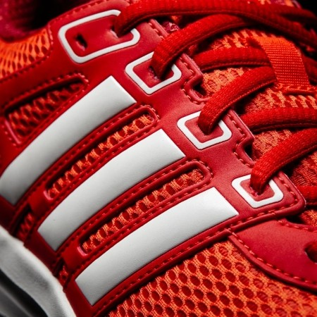Obuwie do biegania męskie - adidas DURAMO LITE M - 19