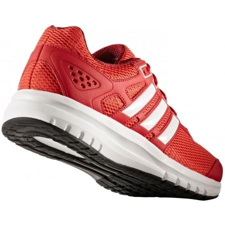 Obuwie do biegania męskie - adidas DURAMO LITE M - 11