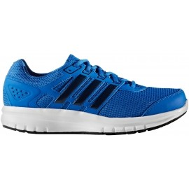 adidas DURAMO LITE M - Men's running shoes