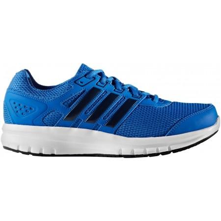 Încălțăminte de alergare bărbați - adidas DURAMO LITE M - 1