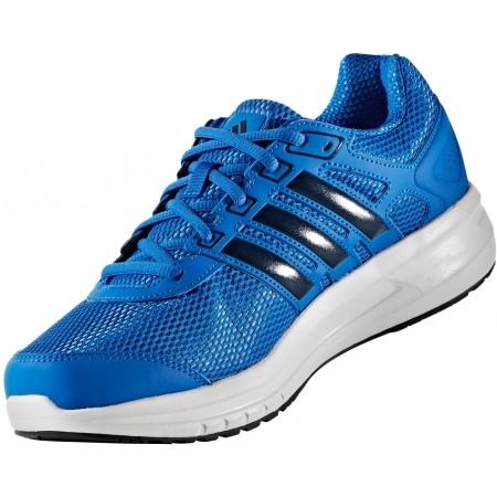 Încălțăminte de alergare bărbați - adidas DURAMO LITE M - 2