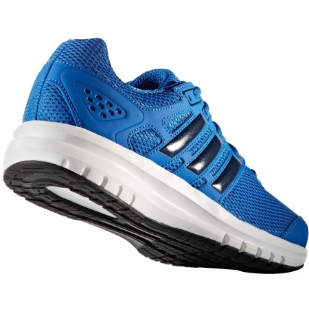 Încălțăminte de alergare bărbați - adidas DURAMO LITE M - 3