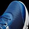 Obuwie do biegania męskie - adidas DURAMO LITE M - 30