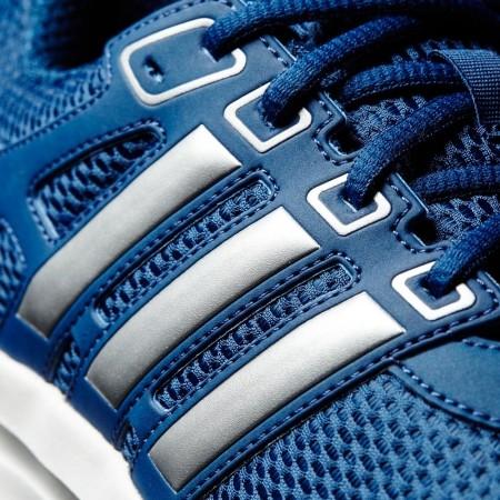 Obuwie do biegania męskie - adidas DURAMO LITE M - 31