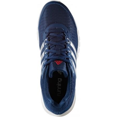 Obuwie do biegania męskie - adidas DURAMO LITE M - 26