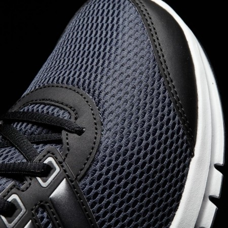 Obuwie do biegania męskie - adidas DURAMO LITE M - 7